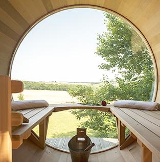 sauna-bois-des-nauzes-vue