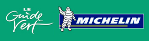 guide-vert-michelin