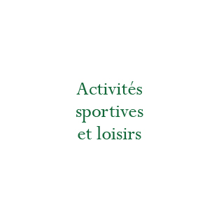 activites-sportives